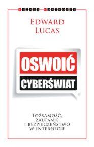 Oswoic_cyberswiat 440 ok