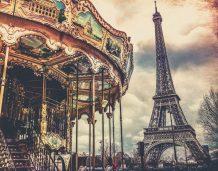 Francja przed trudnym zadaniem obniżenia deficytu