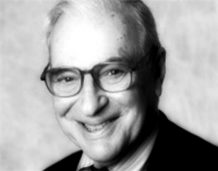 Kenneth Arrow i złoty wiek teorii ekonomicznnych
