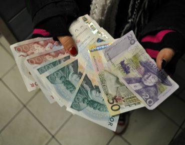 Zalety i wady walut cyfrowych emitowanych przez banki centralne
