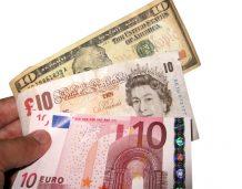 Lęk przed spadkiem inflacji paraliżuje banki centralne