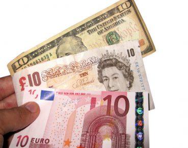 money Images Money