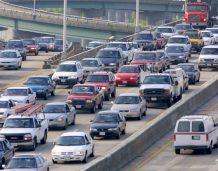 Samochody w centrach miast to przeżytek