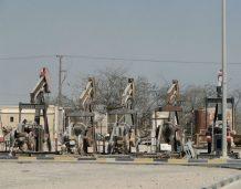 Wahania ceny ropy wymuszają zmianę polityki gospodarczej na Bliskim Wschodzie