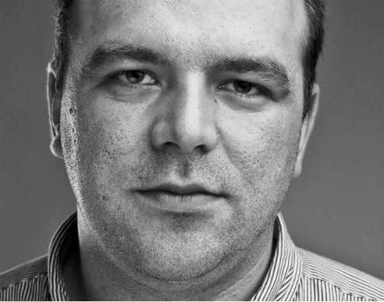 Cyfrowa grafologia - mocne uwierzytelnienie klienta w sieci