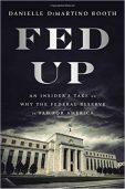 Czy Fed szkodzi Ameryce? Opowieść insidera
