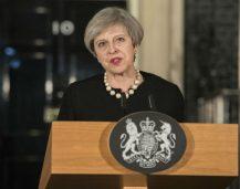 JPMorgan: Możliwe opóźnienie procesu Brexitu