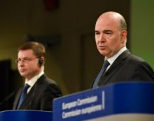 Unia Gospodarcza i Monetarna bardziej zintegrowana