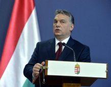 Węgry w 2018 roku chcą kontynuować rozluźnienie polityki fiskalnej