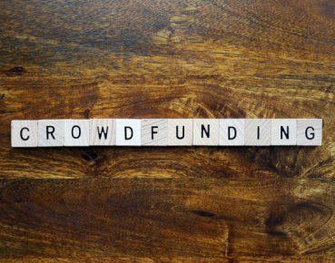 Crowdfunding demokratyzuje kapitalizm