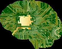 Sztuczna inteligencja wkracza w świat finansów