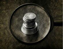 Zwiększanie limitu kosztów kredytu rozwinie szarą strefę