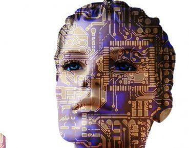 robotyzacja uslugi 1 CC0 pixabay