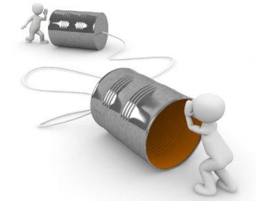 telekomunikacja CC0 PublicDomain