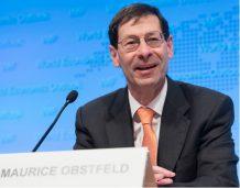 MFW: Globalny PKB wzrośnie o 3,5 proc.