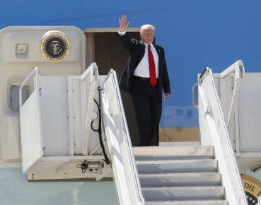 Trump-fot-PAP
