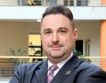 Zmiany w finansowaniu uczelni to szansa na wzrost znaczenia polskiej nauki