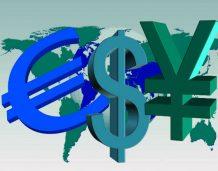 W bankach centralnych budzą się jastrzębie