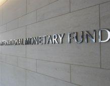 MFW wprowadzi nowy instrument wsparcia niefinansowego