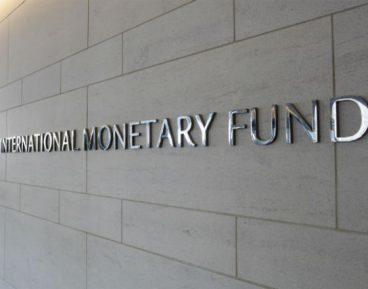 MFW wspiera zdolności instytucjonalne państw, m.in. z pomocą Polski