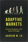 Ewolucja zmieni rynek finansowy