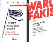 Lekcja greki