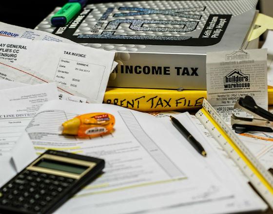 Nowy standard sprawozdawczości wzmocni stabilność finansową