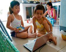 Digitalizacja szansą krajów ASEAN