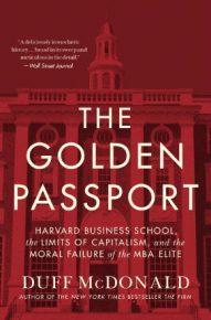 Harvard - okładka 440