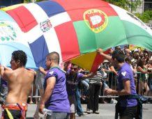 Recesja w Ameryce Łacińskiej zakończy się w tym roku