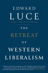 Luce Retreat okładka 440