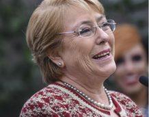 Chilijski rząd przedstawia projekt reformy systemu emerytalnego