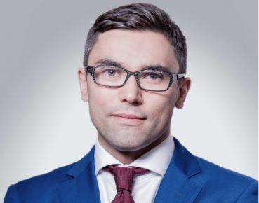 Radosław Piekarz (Fot. A&RT)
