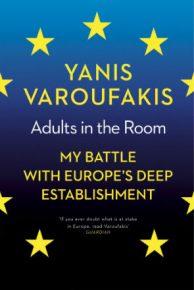 Varoufakis - okładka 440