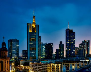 frankfurt CC0 pixabay