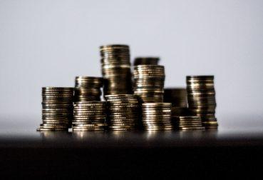 money-1685930_1920