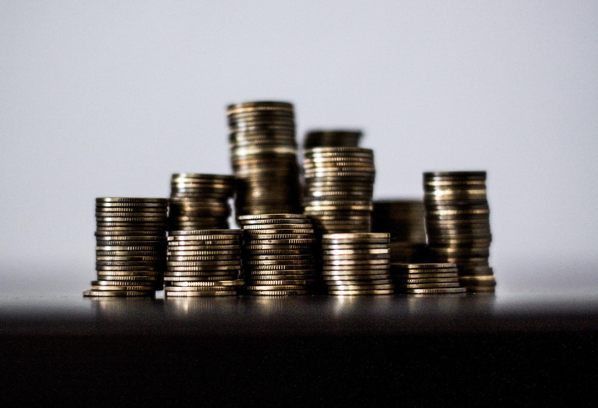 Nie trzeba stymulować kredytów o stałej stopie