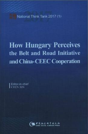 Węgrzy mówią, jak grać z Chinami