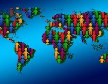 Demografia zmienia globalne trendy