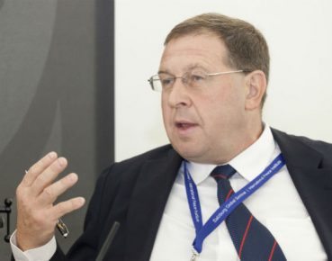 Illarionov (CC BY-NC-ND 2.0 Salzburg Global Seminar)