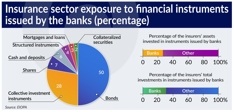 RAMOTOWSKI New threats to the financial system jamnik