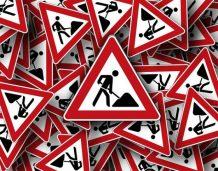 Pracodawcy RP: Czas zacząć wydawać unijne pieniądze na większą skalę