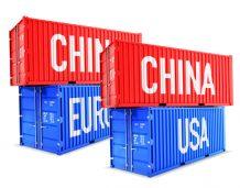 Pekin oburza się, że chińska gospodarka nie jest uznawana za rynkową
