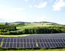 Świat buduje magazyny energii