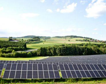 energia odnawialna (CC BY NC ND 2.0 Windwärts Energie)