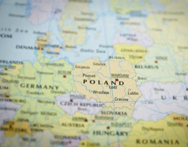 europa mapa (CC0 pixabay)