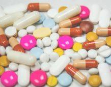 Starcia, potyczki i walne bitwy na arenach rynku leków