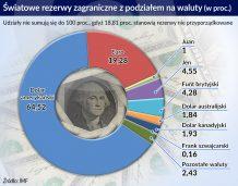 Strefa euro nie śpieszy się z euroobligacjami