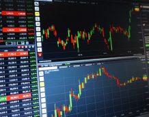 MiFID 2 zmieni krajobraz rynku finansowego w UE
