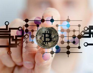 bitcoin CC0 pixabay